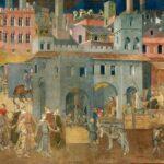 """A Palermo un convegno sull'Arte di abitare: """"Dalla città romana alla città medievale"""""""