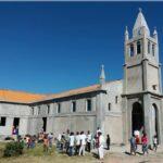 Santa Sede: firmato l'accordo con la Repubblica di Angola
