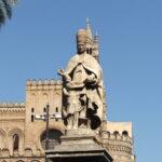 """San Sergio I, il """"Papa Santo"""" palermitano che introdusse l' """"Agnus Dei"""""""