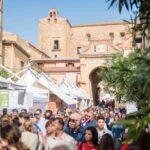 Tutto pronto per la tredicesima edizione del Funghi Fest di Castelbuono
