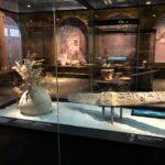 """""""Escape from Pompei"""": la Soprintendenza del Mare in Danimarca con i reperti siciliani"""