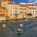 Venezia, Mibact: attivata unità di crisi per verifica danni a patrimonio culturale