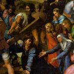 A Palermo al via un corso di Storia dell'Arte sul Cinquecento in Sicilia