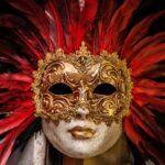 Carnevale 2020 in Sicilia: i personaggi e le sfilate più belle nell'isola