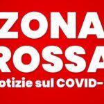 """""""ZONA ROSSA"""": le notizie di oggi 9 aprile 2020 – AUDIO"""