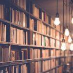 Dpcm: Mibact, riaprono archivi e biblioteche servizi su prenotazione