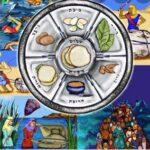 Ha inizio la festività ebraica di Pesaq