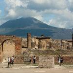 Manovra, Franceschini: crescono le risorse per Turismo e Cultura