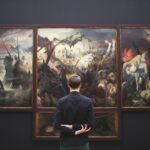 Musei, Mibact: oltre 130 i luoghi della cultura riaperti