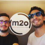 Il producer palermitano Dario Trapani firma con una delle etichette dance migliori al mondo