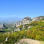 Al via il 3° Workshop sul turismo sostenibile targato ALBERGO DIFFUSO SICILIA