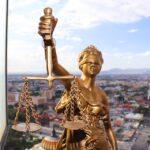 Quadro di valutazione UE della giustizia 2020: efficienza, accessibilità e percezione nell'eurozona