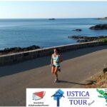 Podismo: La vacanza sportiva dell'estate 2020 è servita, al via l'edizione speciale del Giro Podistico a tappe Isola di Ustica