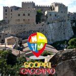 """Nasce """"Scopri Caccamo"""", presidio di promozione di uno straordinario angolo di Sicilia"""