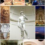 Decreto agosto, oltre 3 miliardi per turismo e cultura