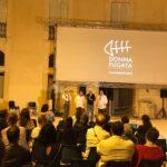 Al via la dodicesima edizione del Donnafugata filmfestival