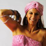 Canto ed emozioni a Scicli con Lucina Lanzara
