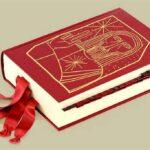 Nuova edizione del Messale Romano: l'UCSI di Palermo spiega le novità