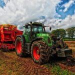 Al via i Centri di Assistenza Agricola della Cia Sicilia Occidentale, più facile creare imprese agricole e agriturismi