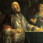 L'Ucsi ricorda San Francesco di Sales patrono dei giornalisti, gli appuntamenti