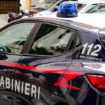 Duecentomila euro dal Governo regionale per la nuova caserma dei Carabinieri a Carini