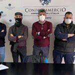 Federcarni Agrigento, Gianni Giardina si riconferma alla presidenza