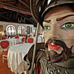 Grande successo per l'avvio del ciclo di appuntamenti con le tradizioni popolari a cura di Sicilia Tour Leaders